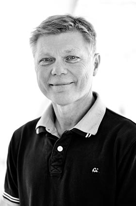 Janne Persson