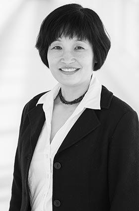 Jian Liu, PhD